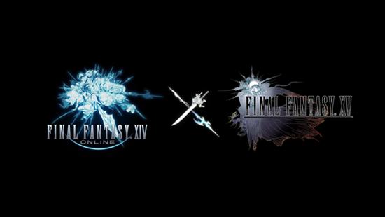 《最終幻想14》今日上線4.57新版  9月6日開放FF15聯動