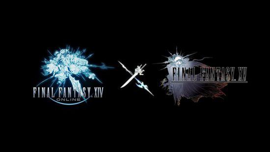《最终幻想14》今日上线4.57新版  9月6日开放FF15联动