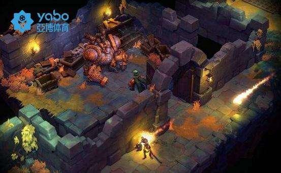 杰拉德赞助商亚博电竞走进Steam,这些高分游戏很不错,好评无数!