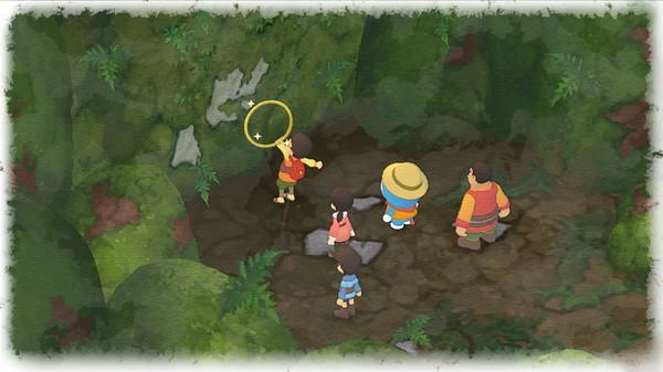 哆啦A夢:牧場物語中文版購買地址 哆啦A夢:牧場物語有中文版嗎