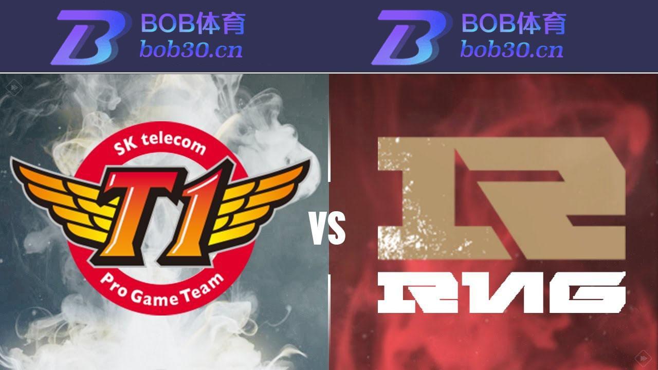 BOB体育官网报道复仇之战挑战失败,SKT险胜RNG,又承让了!