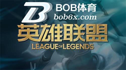 BOB体育官网IG对阵DWG赛事前瞻,IG能否在拿下一城