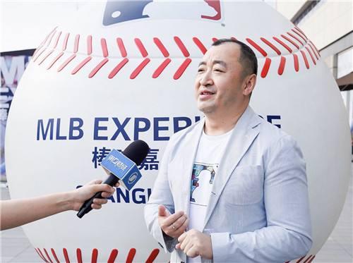 MLB电竞联赛总决赛圆满落幕 开创性电竞模式助推全民棒球热