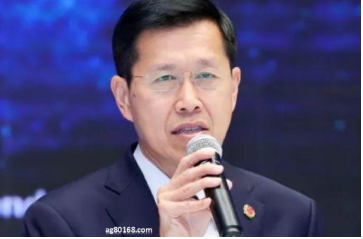 亚洲十大影响力品牌出炉:环亚游艇会闪耀亚洲品牌盛典