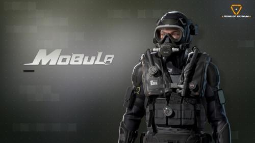 三大赛季角色,战术系统革新!《无限法则》S6赛季今日上线