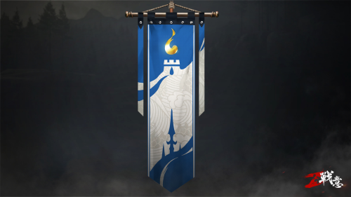 鋼鐵騎士,馬耳他十字軍東征《戰意》!