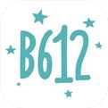 B612咔叽相机