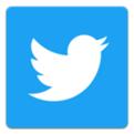 Twitter推特app下载