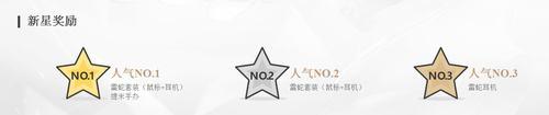 《300英雄》七周年专题活动开启 新皮肤蔷薇の茶会上线
