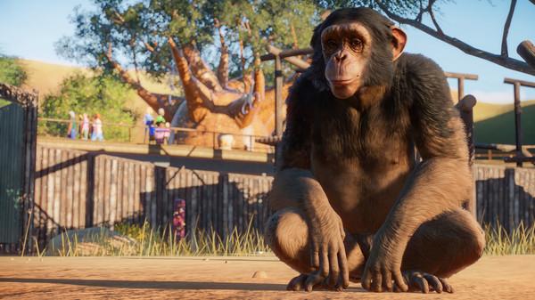 动物园之星什么时候出 动物园之星发售时间