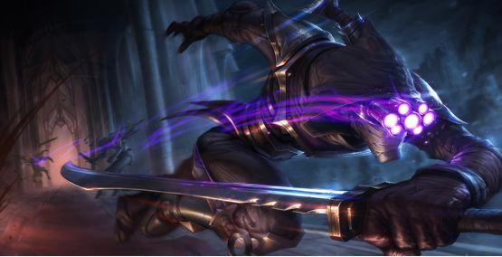 英雄联盟云顶之弈装备评级 正义拳剑圣如虎添翼