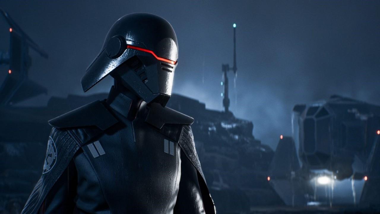 星球大战绝地陨落的武士团好玩吗 星战绝地值得买吗