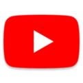 YouTube官方应用