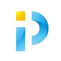 PP视频播放器下载
