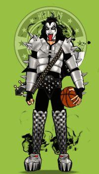 《自由篮球》带你揭晓潘多拉果实的秘密