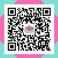 寄情勁舞 久游網攜手中國郵政推出《勁舞團》黃金紀念卡!