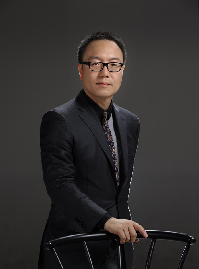 完美世界首席執行官蕭泓博士將出席2019數字娛樂產業年度高峰會(DEAS)并發表重要主題演講
