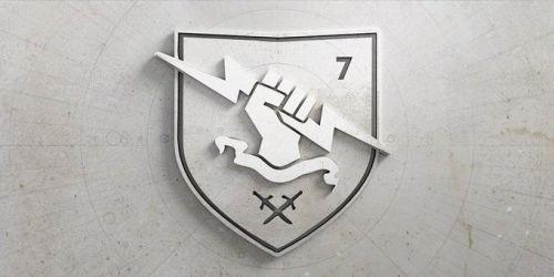 《命運2》亡靈節結束倒計時,最后一周精彩活動別錯過!