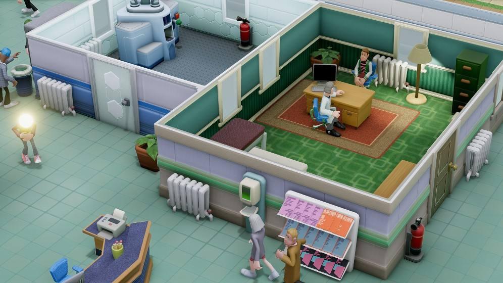 雙點醫院哪里買便宜 雙點醫院最低價購買