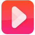 91短视频app官网