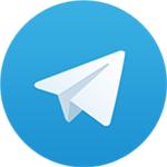 Telegram官网app下载