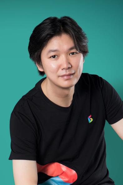盛趣游戏副总裁谭雁峰将出席2019数字娱乐产业年度高峰会(DEAS)并发表重要主题演讲