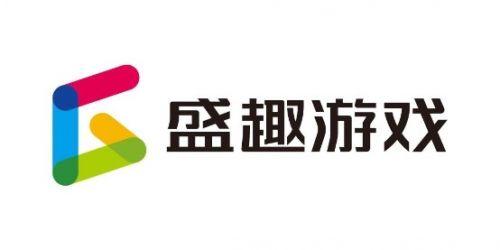盛趣游戲副總裁譚雁峰將出席2019數字娛樂產業年度高峰會(DEAS)并發表重要主題演講