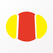 人民出行官方app