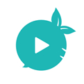 萝卜小视频官方app