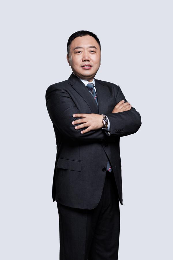 中手游合伙人兼集团副总裁袁宇将出席2019数字娱乐产业年度高峰会(DEAS)并发表重要主题演讲