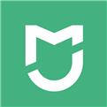 米家app官网免费下载