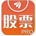 東方財富領先版app下載