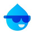 水宝宝赚钱app