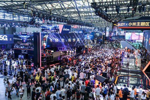 2020年第五屆國際智能娛樂硬件展覽會(eSmart)招商正式啟動!