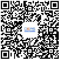 阿里影業、阿里魚市場總經理傅小然,門牙視頻聯合創始人文宏晶,將出席2019 DEAS并發表重要主題演講