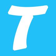 泰劇TV官方app下載