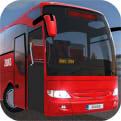 公交车模拟器2019最新版下载