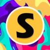 Summer校園社交app