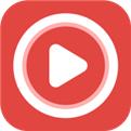 櫻桃視頻app下載安裝