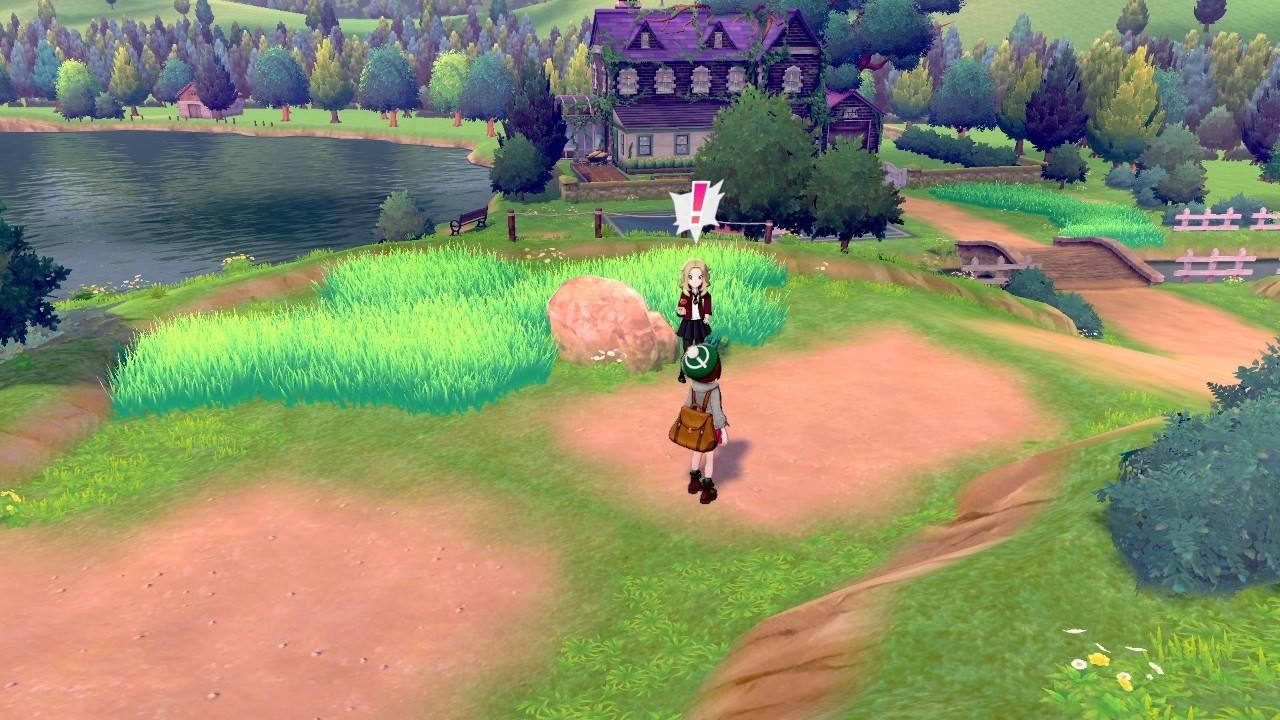 宝可梦剑盾买数字版还是实体版好 剑盾现货速发
