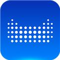 天貓精靈官方app