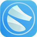 海马助手苹果版下载