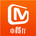 芒果TV最新版下載