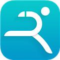 虎撲跑步app下載