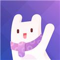 Uki社交app