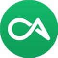 酷安app官方網站