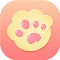 貓爪漫畫免費觀看