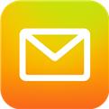 QQ邮箱登录入口