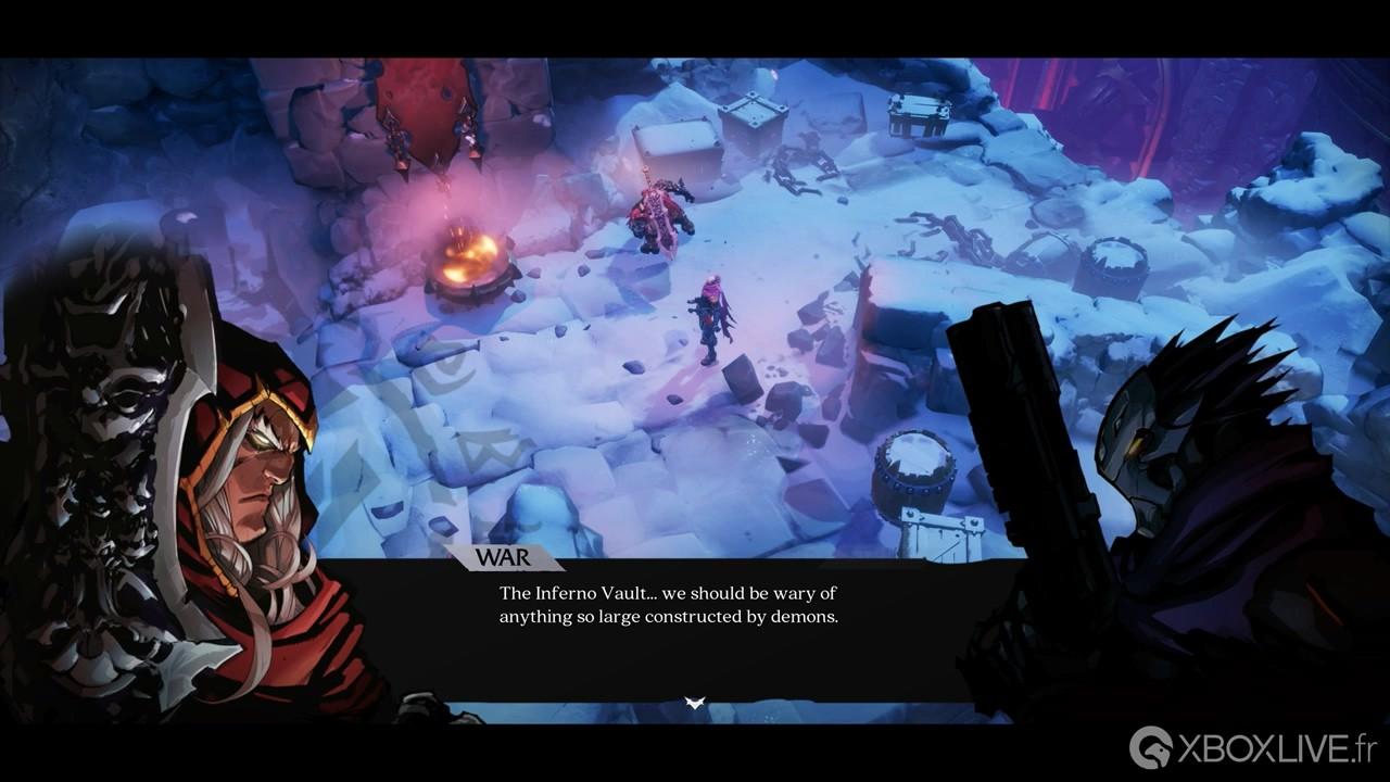 暗黑血統創世紀聯網游戲嗎 暗黑血統創世紀可以聯機嗎