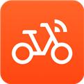 摩拜單車免費下載